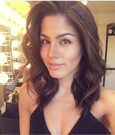 Megan Batoon is goals