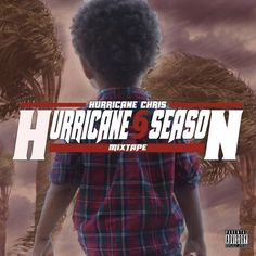 """Hurricane Chris - Hurricane Season [Mixtape]- http://getmybuzzup.com/wp-content/uploads/2015/09/hurricane-chris.jpeg- http://getmybuzzup.com/hurricane-chris-hurricane/- By Jack Barnes New mixtape project from Hurricane Chris called """"Hurricane Season"""". This project features Ty Dolla $ign, Kevin Gates, Bando Jones& more with production from Zaytoven, DJ Mustard, Cassious Jay.Enjoy this audio stream below after the jump. Follow me:Getmybuzzup on ...- #Hurri"""