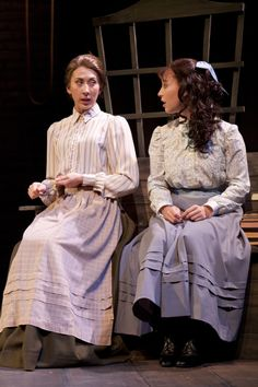 """Dramatic and Theatrical Aspects in Thornton Wilder's """"Our Town"""": A ..."""