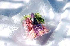 香水-回禮 Perfume - wedding gift
