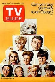 The history of television at your fingertips with the TV Guide Magazine Cover Archive - Covers from 1953 to today - including TV's biggest shows and stars like Lucy and John Wayne History Of Television, Vintage Television, Television Set, 90s Tv Shows, The Brady Bunch, Vintage Tv, Vintage Games, Tv Land, Old Magazines