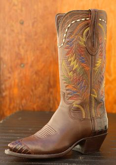 b2bdf3829426 33 Best Some of our boots   shots around the shop images