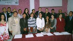 Este certamen tuvo como propósito incentivar el uso de las palabras fundamentales, del pensamiento crítico y la generación de una sociedad más participativa, cuya final se realizó en la Preparatoria Comunitaria de Tres Marías de la Universidad Autónoma del Estado de Morelos (UAEM).