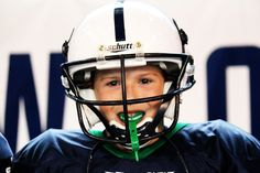 When it comes to protecting your mouth, a mouthguard is an essential piece of athletic gear