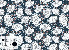 EDWARD pattern