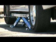 Mobile Mechanic Edinburg McAllen offers Mobile Auto Repair Services in and aroun. - Mobile Auto Repair Progreso Lakes TX - Car World Truck Repair, Car Repair Service, Mobile Auto Repair, Mobile Mechanic, Auto Mechanic, 4x4, Car Fix, Garage Tools, Garage Shop