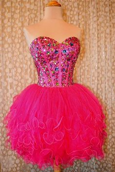 Prom dresses images tumblr mandalas