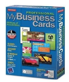 BusinessCards MX 4.87 Datecode 06.08.2013 + Keygen and Serial | WSoftLink :Free Download
