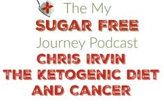 This week& My Sugar Free Journey Podcast is up and we are discussing the role insulin in obesity! Ever wonder exactly why eating carbohydrates drives weight gain? With this episode you will have a much better understanding of what happens in you Paleo Keto Recipes, Banting Recipes, Low Carb Recipes, Keto Foods, Paleo Diet, Healthy Foods, Weight Loss Tips, Lose Weight, Water Weight