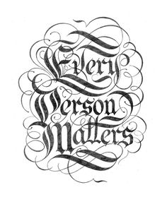 Handwritten Letters, Calligraphy Letters, Typography Letters, Typography Design, Caligraphy, Penmanship, Font Art, Script Lettering, Beautiful Handwriting