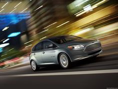 33 Ford Focus Electric Ideas Ford Focus Electric Ford Focus Ford