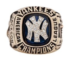 New York Yankees MLB World Series Championship Ring for Sale Click Bio to Buy #newyorkyankees #yankees #yankeestadium #yankeesfan #yankeesgame #yankeesnation #yankeeswin #yankeesbaseball #yankeesallday #yankeesuniverse #yankeesforlife #MLB #worldseries #baseball #baseballgame #worldserieschamps #worldserieschampions #championshipring #mlbplayoffs #mlbbaseball