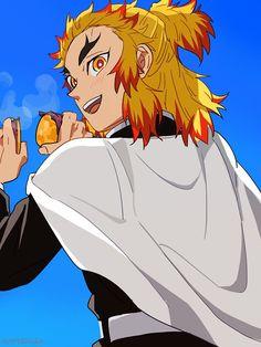 kimetsu no yaiba Naruto, Anime Characters, Fictional Characters, Death Note, Top Photo, Manga Art, Cute Boys, Animation, Pictures