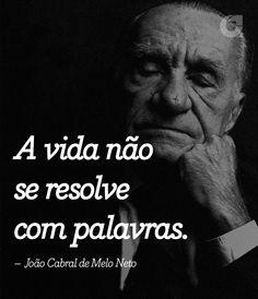 """""""AÇÕES VALEM MAIS QUE PALAVRAS"""" (M.Mocho)"""