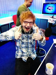 stop it right now edward christopher sheeran
