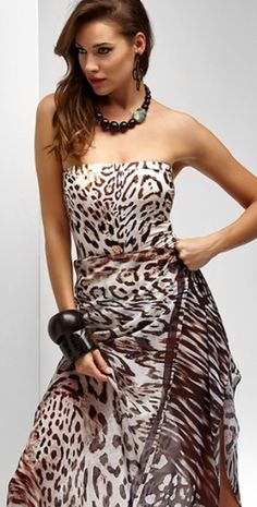 fd4aab6afb Roidal Zambia Endola Swimsuit and Pareo Maillot De Bain, Atelier, Mode  Imprimé Animal,