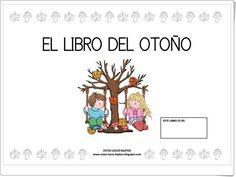 Spanish Teacher, Teaching Spanish, Preschool Spanish, Thematic Units, Class Projects, Pli, School Days, Fall Halloween, Diy And Crafts