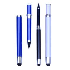 Superior Quality Ballpoint and Stylus Pen
