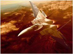 Ace Combat Zero Fighter Jet Wallpaper | ace combat zero fighter jet wallpaper 1080p, ace combat zero fighter jet wallpaper desktop, ace combat zero fighter jet wallpaper hd, ace combat zero fighter jet wallpaper iphone