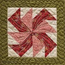 Image Result For 12 1 2 Inch Star Quilt Block Pattern Quilts Star Quilt Blocks Quilt Patterns