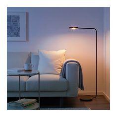 Mur Lampe Interrupteur Couloir Vestibule Lampe Moderne Salon Chambre Projecteur Blanc