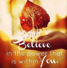 There is a Power within in you that can be called forth on demand. This Power allows you to transcend what most people believe are human limitations. When you make conscious contact with this Power,. Mantra, Motto, Positive Thoughts, Positive Quotes, Positive Messages, Positive Vibes, Life Thoughts, Spiritual Growth, Spiritual Quotes