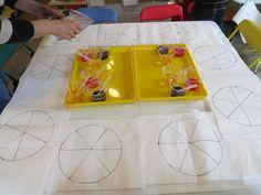 preschool color wheel | WR-Star-Color-Wheel-Color-Walk-Math-Bag-Color-Sort-110.jpg