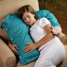 long distance relationships ha gotta get one of these lol
