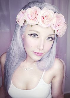 XIAXUE on Pinterest | 110 Pins
