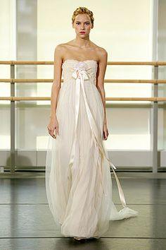 Hippy  bridesmaids   dresses   Hippie Wedding Gowns