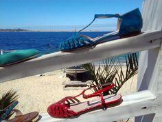 Photo Galleries, Park, Gallery, Summer, Flats, Blog, Shoes, Fotografia, Ballet Flat
