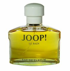 Joop Le Bain by Joop for Women. Oz Eau De Perfume Spray -- Visit the image link more details. Joop Perfume, Perfume And Cologne, Perfume Bottles, Calvin Klein Beauty, Box Branding, Parfum Spray, Estee Lauder, Beauty Women, Everything
