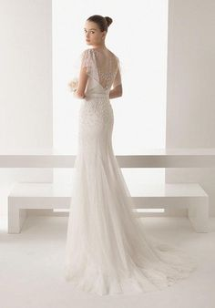 Musette Bridal Boutique Boston offers a selection of wedding gowns from Rosa Clara Collection and Rosca Clara Couture. Wedding gowns suited for all styles Rosa Clara Wedding Dresses, 2015 Wedding Dresses, Classic Wedding Dress, Wedding Dress Styles, Bridal Dresses, Wedding Gowns, Wedding Ceremony, Wedding Venues, Wedding Ideas