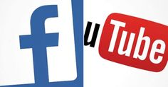 Facebook's new video-ad feature can be the major challenge for YouTube in digital video market