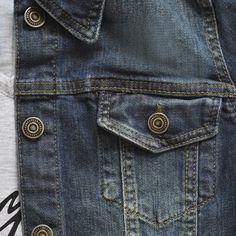 Detail, Accessories, Fashion, Female Clothing, Fall Winter, Fabrics, Moda, Fashion Styles, Fashion Illustrations