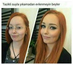 ...)))