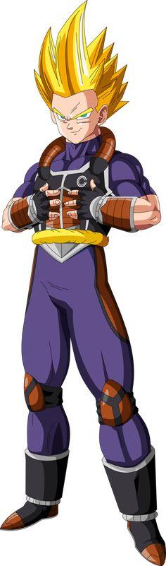 Ultra Super Saiyan Teen Nach (Invasion Saga) by on DeviantArt Pikachu, Pokemon, Cartoon Movie Characters, Cartoon Shows, Dbz, Dragon Ball Z, Dragon Super, Z Arts, Gurren Lagann
