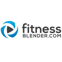 Fitness Blender provides free full length workout videos, workout routines, healthy recipes and more.
