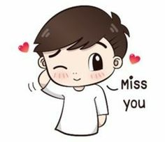 I'm Boobib Boy.I like to were a white t-shirt.Let's enjoy with my style stickers for your chat. Love Cartoon Couple, Cute Couple Comics, Cute Love Couple, Anime Love Couple, Cute Anime Couples, Cute Love Stories, Cute Love Pictures, Cute Cartoon Pictures, Cartoon Ideas