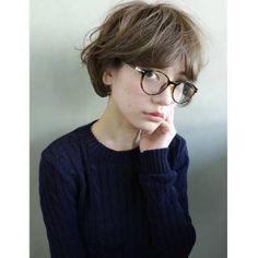 高橋 忍 - HAIR