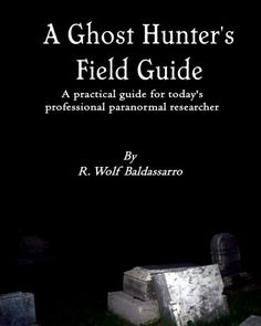 Go on a Ghost hunt or 2 Paranormal Research, Paranormal Photos, Ghost Hunting Equipment, Bigfoot Sightings, Ghost Hauntings, My Ghost, Ghost Adventures, Ghost Hunters, Hunting Tips