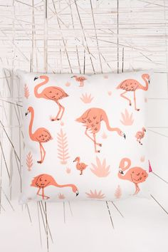 Coussin Urban Outfitters