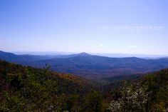 Free Image on Pixabay - Mountains, Scenic, Nature, Green Free Pictures, Free Photos, Free Images, Blue Ridge Parkway, River, Mountains, Green, Nature, Outdoor