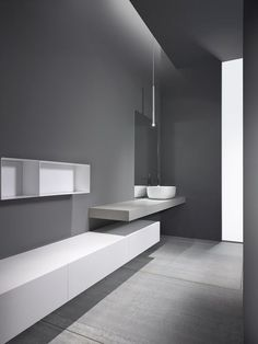 Interior #interior design #decoracao de casas #office design