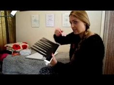 HOW TO ENSURE THOSE BASES ARE ATTACHED - EYELASH EXTENSIONS - YouTube