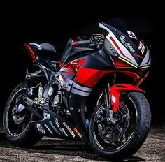 Ridezza is a Premium Motorcycle Clothing & Accessories brand inspired by two-wheels and speed. High quality Motorcycle T-Shirts, Hoodies, Leggings & Accessories Concept Motorcycles, Racing Motorcycles, Custom Motorcycles, Moto Bike, Motorcycle Bike, Motorcycle Design, Bike Design, Super Bikes, Er6n