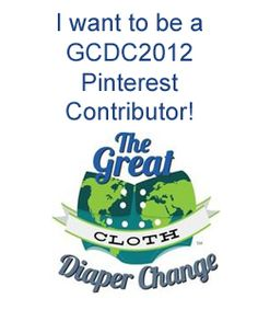 Are you hosting or co-hosting a GCDC Event in your local area?  We'd love to have you join our board and upload pics from your own events! Leave a link here to your event and I'll add you to the group board!
