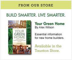 Can I put Roxul over sheetrock? On the interior | GreenBuildingAdvisor.com