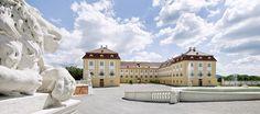 Schlosshof - Home