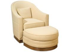 Fantastiche immagini in swivel chairs su sedia